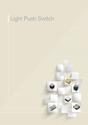 light-push-sw
